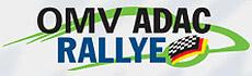 Deltagelse i OMW ADAC Rally Tyskland