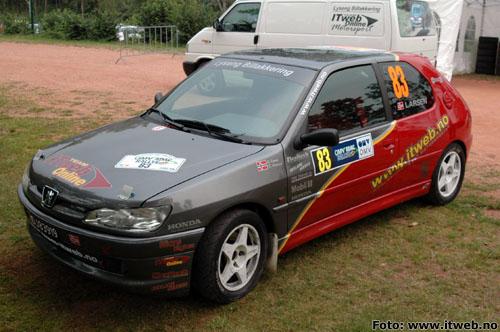Rally Deutschland (WRC)